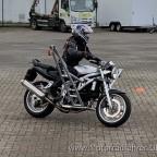 Wingbike 10.10.2020